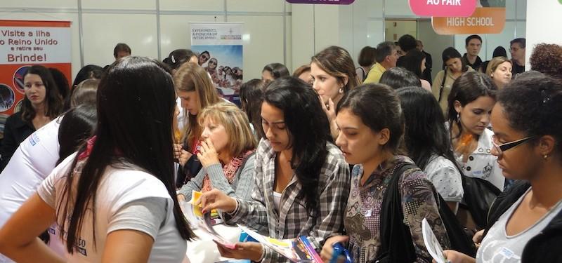 ExpoBelta 2011