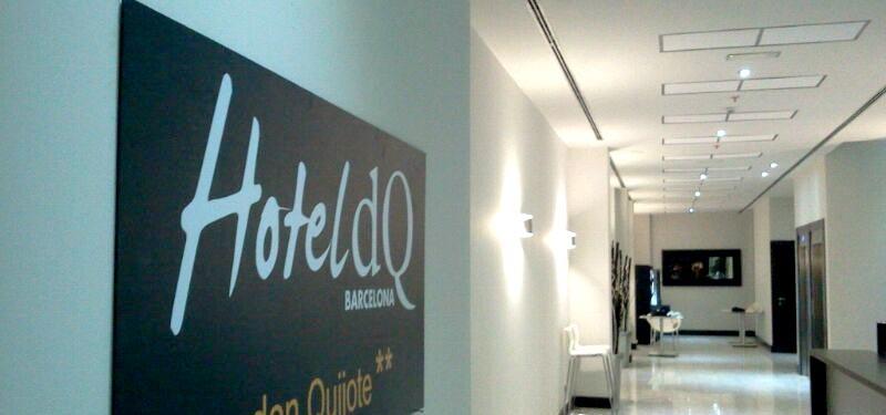 HoteldQ