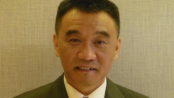 Xuewen1