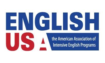 GRAMMAR ENGLISH AMERICAN