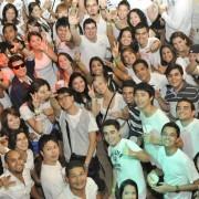ILAC5