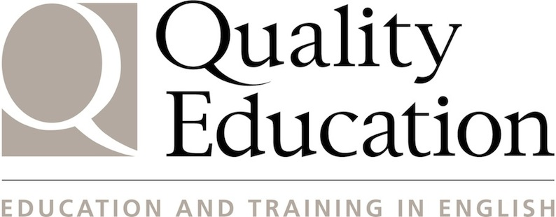 quality_education-strap_logo