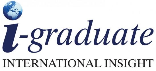 i_graduate