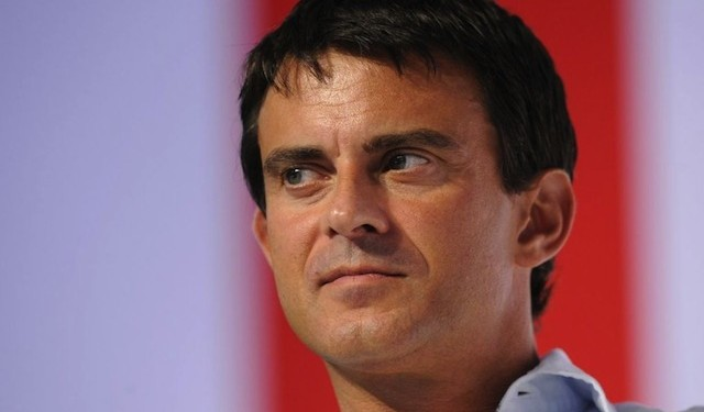Minister of the interior, Manual Valls, has annulled the controversial Circulaire du Mai 31 which sought to lower immigration by curbing post-study work rights.