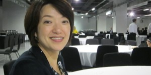 Miki Horie, Ritsumeikan University, Japan
