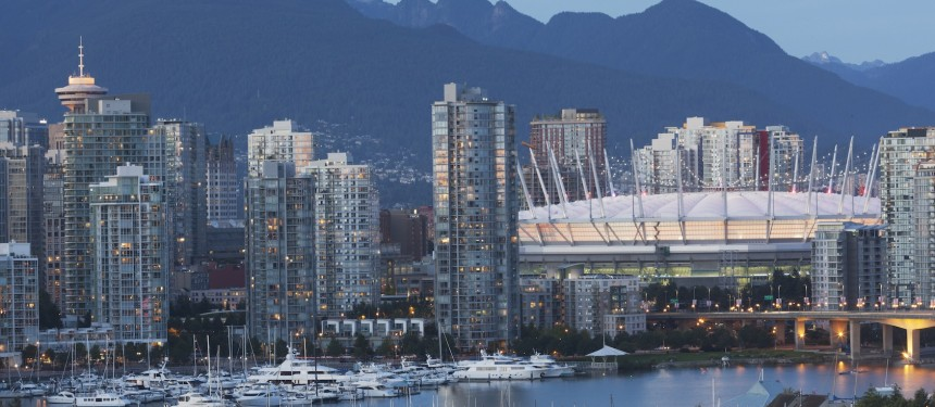 news local online vancouver seek exchange accommodation