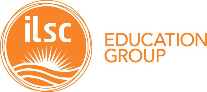 Image result for ilsc  logo