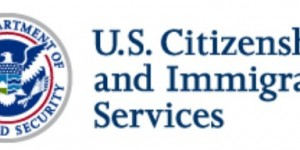 US: 2015 cap on H-1B visas reached in 5 days