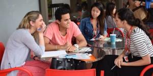 Australia accepts Pearson, ETS exams for work visas