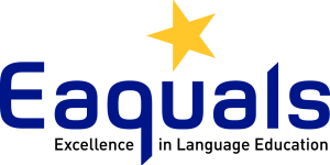 EAQUALS strives to broaden its horizons and influence