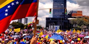 Venezuela: what are the roadblocks to outbound study?