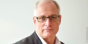 John Aitken, CEO Brisbane Marketing, Australia