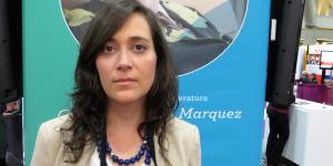Natalia Jaramillo Manjarrés, MoE, Colombia