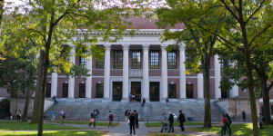 US retains top spots in Global Universities Rankings – USN