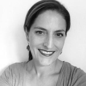 Pamela Rodriguez Otten