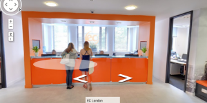 "New ""responsive"" EC website offers virtual tours"