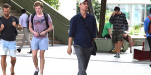 Australia: student visa fraud at all time high