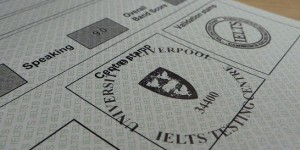 IELTS, Trinity to be only approved exams for UK visas