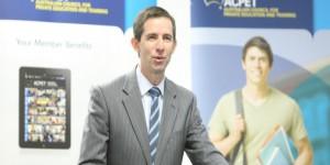 ACPET to launch preferred agent list in Australia