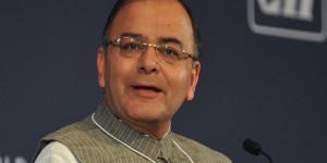 Indian National Budget boosts skills training