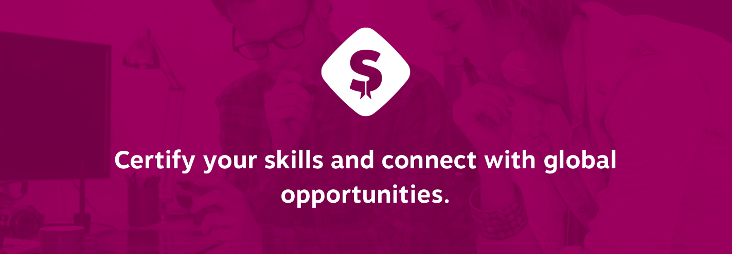 Skills-testing online startup Sqore secures $3.5m investment