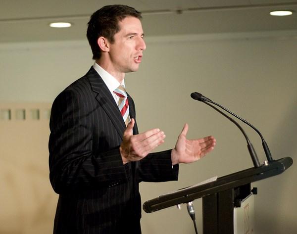 Australia moots stricter VET regulation