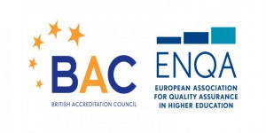 UK: BAC gains European accreditation