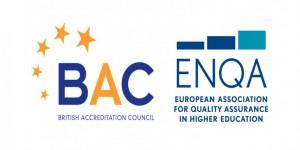 UK: BAC gains European accreditation