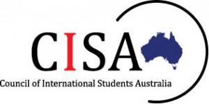 Australia: CISA welcomes education strategy