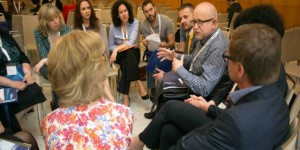 Language accreditation up in Europe's HE