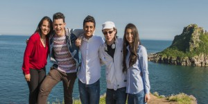 Germany: FDSV reports decline in 14-17 year old language students