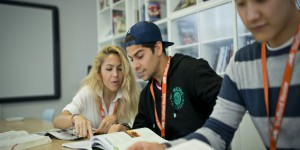 Turkey: demand surge for UK English courses in 2014
