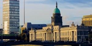 Ireland: junior students bump softens fall in adult market