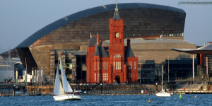 English UK Wales launches as new industry chapter