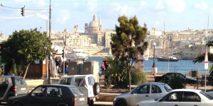Malta: growth in non-EU markets spurs bump in student weeks