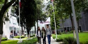 Four million students now enrolled at English medium schools