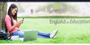 English3 launches online classroom readiness course