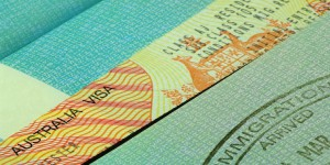 Australia levels visa playing field with simpler system