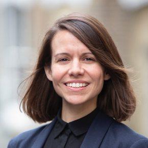 Melissa Palleschi