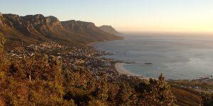 South African ELT market rebounds - latest EduSA stats