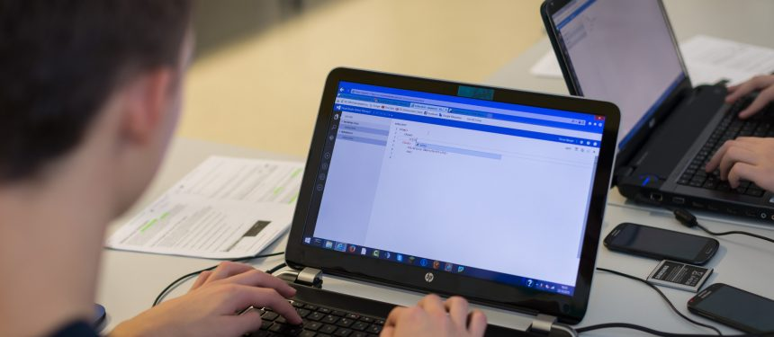 The six new options will expand Coursera's online degree offering to 10 courses.