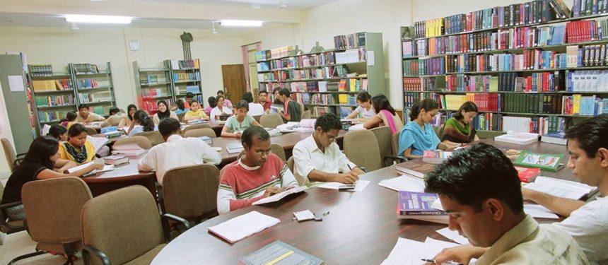 Government Medical College, Haldwani. Photo: Wikimedia Commons/Deanndamon