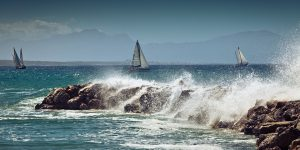 Malta's ELT high tide