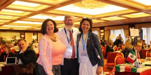 IALC: language travel increasingly linked to academic goals