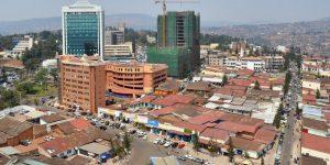 East Africa mulls harmonising postgraduate training