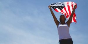 SEVP figures reveal changing US source markets