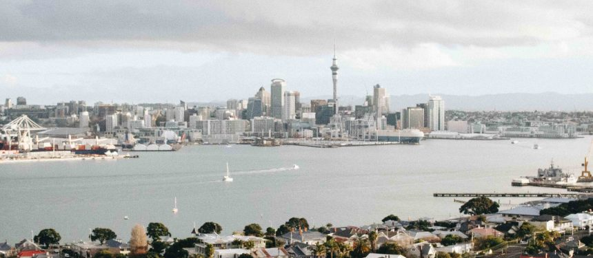 ENZ's new agent training course will better reflect the changes to New Zealand's international education sector. Photo: Kirsten Drew