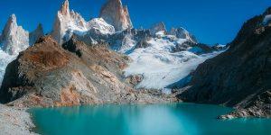 Argentina - UK agree master's recognition