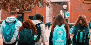 US: Int'l graduate applications & enrolments decline again