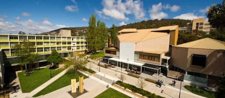 ACG has added Australia to its growing Asia Pacific network. Photo: UTAS